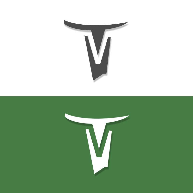 Logo and webdesigner freelance