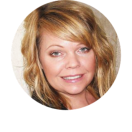 health coach website designer