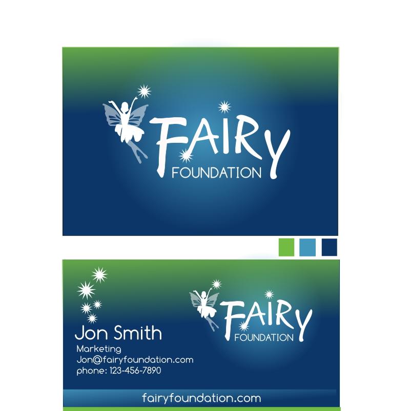 fairyfoundtrans777