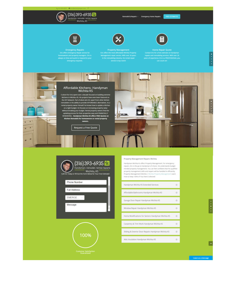 handyman-Wichita-KS-website.jpg