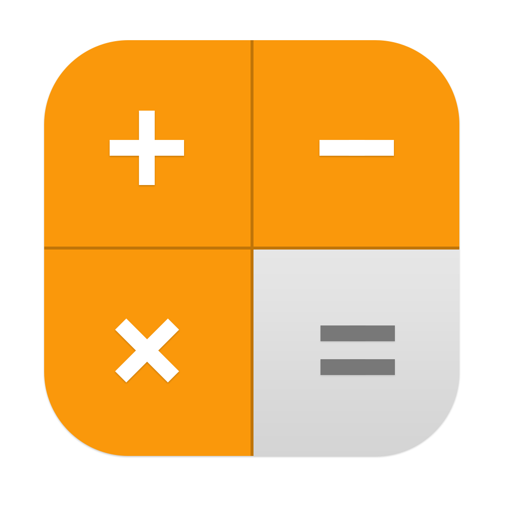 Web Design Quote Calculator