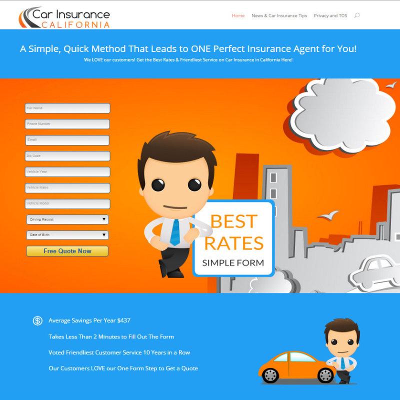 Website Design Wichita for Small Businesses