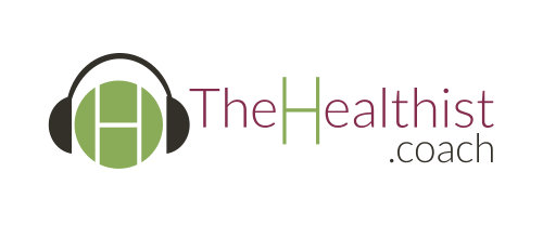 health coach logo ideas