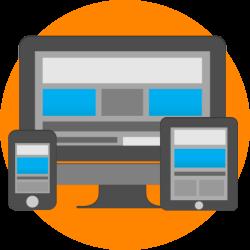 responsive web design wichita