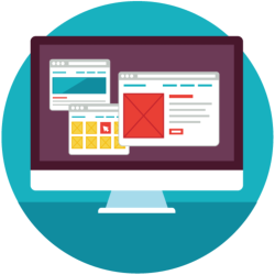web design wichita